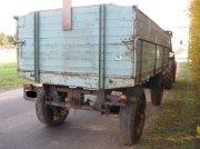 Anhänger des Typs Anhänger unb., Gebrauchtmaschine in Seevetal