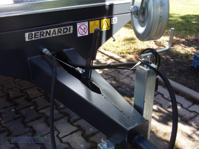 Anhänger des Typs Bernardi 2,5 t und 3,5 t Dreiseiten Kipp -, Neumaschine in Buchdorf (Bild 21)