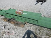 Anhänger des Typs Brantner Aufsatzwände 500mm für E6035, Neumaschine in Pähl