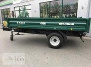 Brantner E 6040 Anhänger