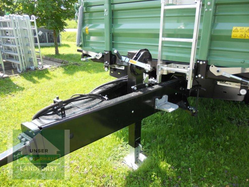 Anhänger typu Brantner TA 14045 XXL, Neumaschine v Knittelfeld (Obrázok 7)
