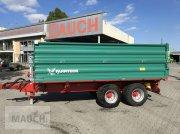 Anhänger типа Farmtech TDK1500 C, Neumaschine в Burgkirchen