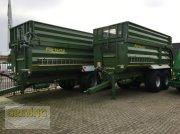 Fortuna FTM 200/6,5 Anhänger