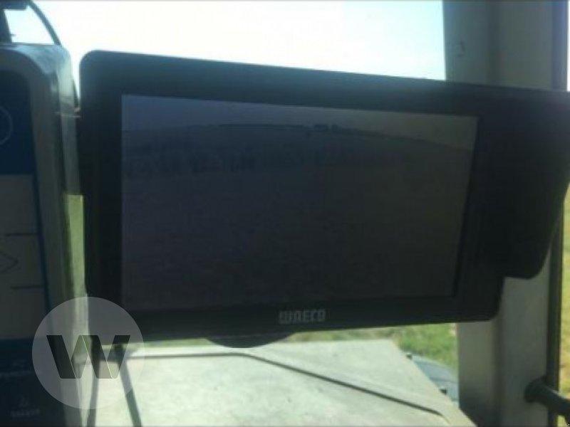 Anhänger des Typs Hawe ULW 1500 E, Gebrauchtmaschine in Husum (Bild 5)