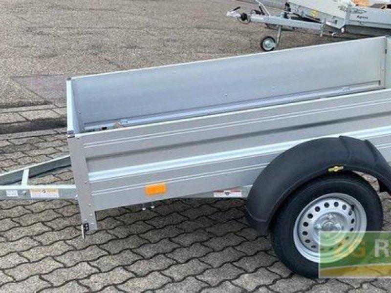 Anhänger des Typs Humbaur 750 KG, Neumaschine in Bühl (Bild 3)