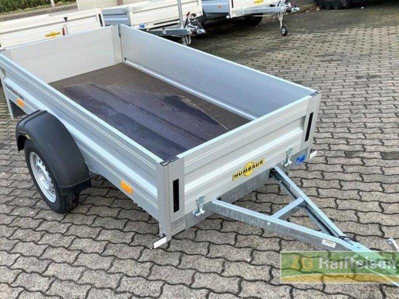 Anhänger des Typs Humbaur 750 KG, Neumaschine in Bühl (Bild 6)
