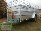 Anhänger des Typs Joskin Betimax RDS 6000 ekkor: Buch am Wald