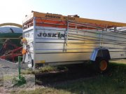 Anhänger typu Joskin RDS 6000, Neumaschine w Wasungen