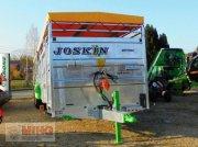 Joskin RDS 9000 Прицеп