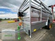 Anhänger a típus Joskin RDS G 5000, Neumaschine ekkor: Hartberg