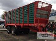 Kirchner TH 3042 Transportwagen Anhänger