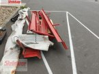 Anhänger des Typs Krampe Aufbau BB 650 ekkor: Rollwitz