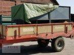 Anhänger типа Krone 2,50to в Lippetal / Herzfeld