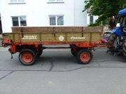 Anhänger типа Krone Sonstiges, Gebrauchtmaschine в Strullendorf