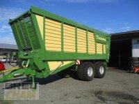 Krone TX 460 Anhänger