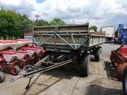 Anhänger типа MDW-Fortschritt HW 60, Gebrauchtmaschine в Vehlow