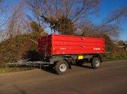 Metal-Fach T710/1 Anhänger