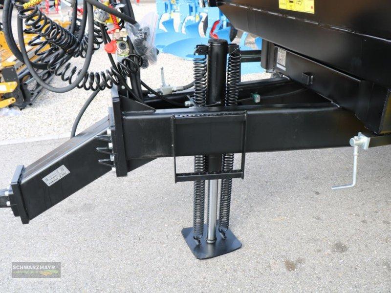 Anhänger des Typs PRONAR Standard Mulde 679/2, Neumaschine in Gampern (Bild 6)