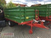 PRONAR T 654/2 40km/h Anhänger