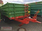 PRONAR T 663/2 Anhänger