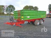 PRONAR T663/2 Anhänger