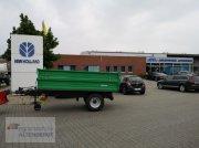 Anhänger типа Reisch REDK-40 1-ACHS-DREISEITEN-KIPP-ANHÄNGER, Neumaschine в Altenberge