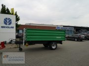 Anhänger типа Reisch REDK-79 1-ACHS-DREISEITEN-KIPP-Anhänger, Gebrauchtmaschine в Altenberge