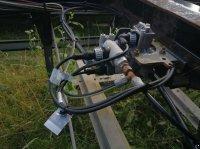 Schmitz Cargobull AWF 18 Anhänger