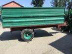 Anhänger des Typs Sonstige 6 Tonnenkipper ekkor: Münzkirchen