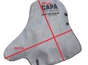 Anhänger des Typs Sonstige CAPA Deichselschutz, Neumaschine in Brunn an der Wild