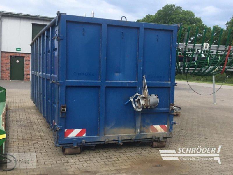 Anhänger des Typs Sonstige FELDRANDCONTAINER, Gebrauchtmaschine in Lastrup (Bild 1)