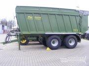 Anhänger типа Sonstige Fortuna Abschiebewagen FTA200, Gebrauchtmaschine в Lastrup