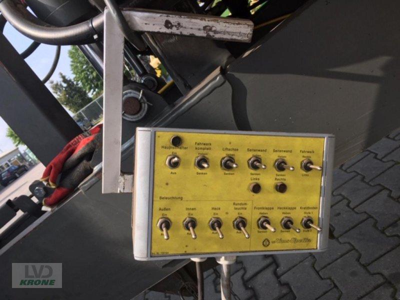 Anhänger des Typs Sonstige HAWE SL 50, Gebrauchtmaschine in Spelle (Bild 8)