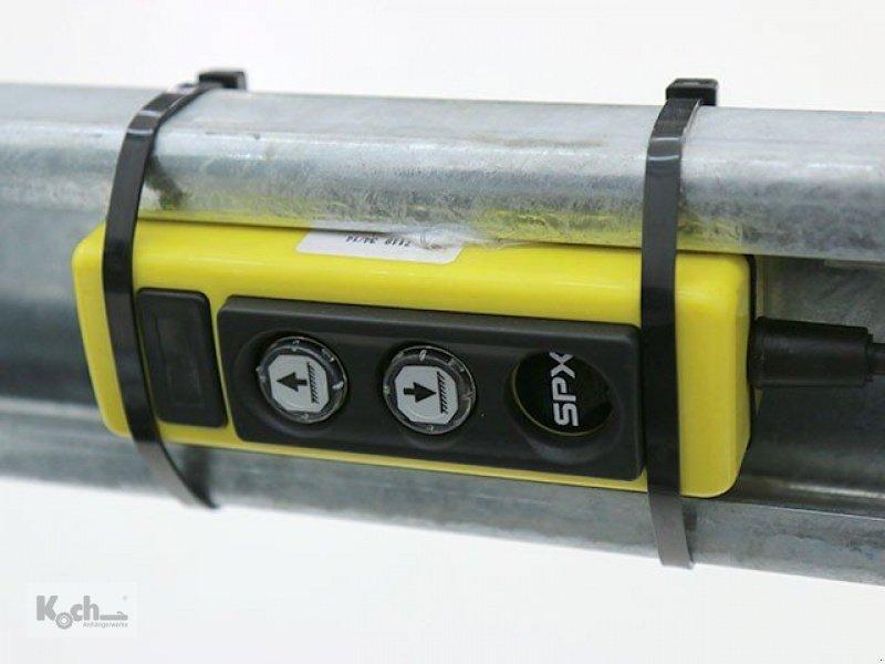 Anhänger типа Sonstige Heckkipper DK 150x250cm 1,3t|E-Pumpe|Aktion (Ki2073So), Neumaschine в Winsen (Luhe) (Фотография 14)