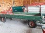 Anhänger des Typs Sonstige Holzbau in Adnet