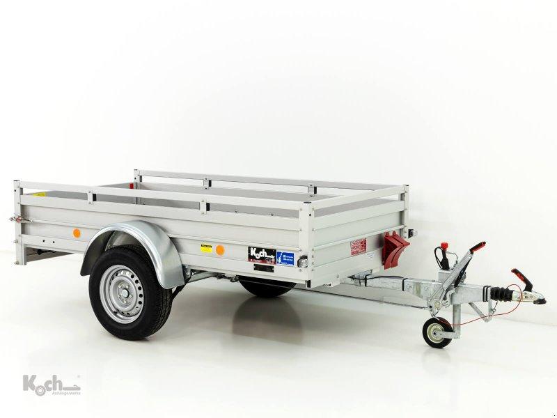 Anhänger типа Sonstige Koch-Anhänger 125x250cm 1300kg Typ 4.13 Angebot Koch (Pkw413Ko), Neumaschine в Winsen (Luhe) (Фотография 1)