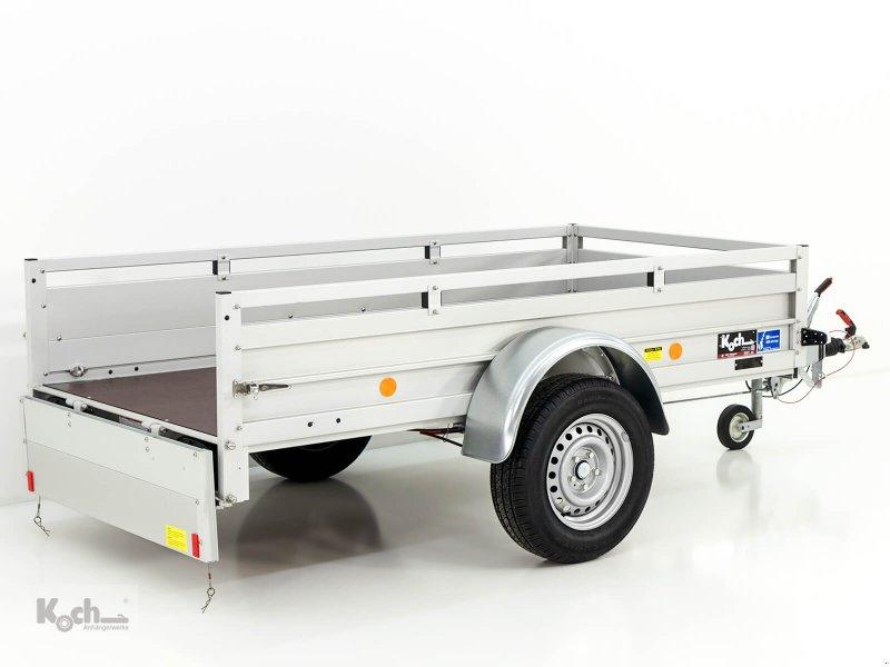 Anhänger типа Sonstige Koch-Anhänger 125x250cm 1300kg Typ 4.13 Angebot Koch (Pkw413Ko), Neumaschine в Winsen (Luhe) (Фотография 4)