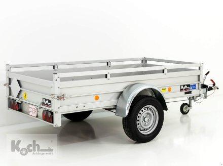 Anhänger типа Sonstige Koch-Anhänger 125x250cm 1300kg Typ 4.13 Angebot Koch (Pkw413Ko), Neumaschine в Winsen (Luhe) (Фотография 2)