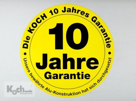 Anhänger типа Sonstige Koch-Anhänger 125x250cm 1300kg Typ 4.13 Angebot Koch (Pkw413Ko), Neumaschine в Winsen (Luhe) (Фотография 11)