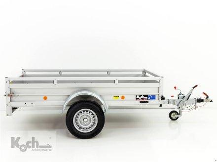 Anhänger типа Sonstige Koch-Anhänger 125x250cm 1300kg Typ 4.13 Angebot Koch (Pkw413Ko), Neumaschine в Winsen (Luhe) (Фотография 3)