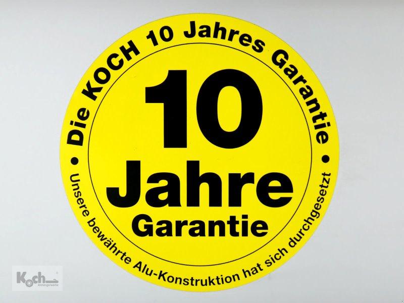 Anhänger типа Sonstige Koch-Anhänger 150x300cm 2,0t Typ 7.20 Hobby Hochplane 180 cm Angebot Koch (Pkw10200720180Ko), Neumaschine в Winsen (Luhe) (Фотография 5)