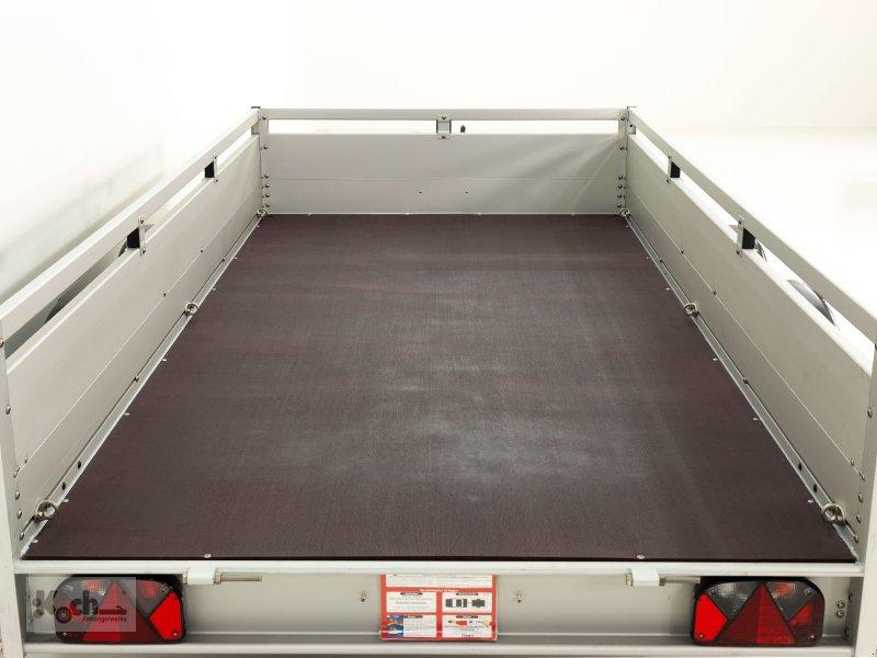 Anhänger типа Sonstige Koch-Anhänger 150x300cm 2000kg Typ 7.20 Hobby Angebot Koch (Pkw10200720Ko), Neumaschine в Winsen (Luhe) (Фотография 4)