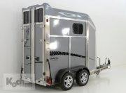 Sonstige Pferdeanhänger Bonilla Aluminium 1 1/2 Vorführanhänger (Pf2067So) Anhänger