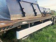 Anhänger типа Sonstige Roessel AGK 18, Gebrauchtmaschine в Schutterzell
