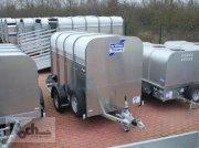 Sonstige Schaf-und Kälberanhänger 1,4t 153cm hoch (Vi0665Iw) Anhänger