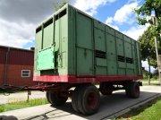 Anhänger des Typs Sonstige Viehanhänger, Gebrauchtmaschine in Greven