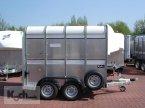 Anhänger des Typs Sonstige Viehtransporter 156x241x183cm 2,7t (Vi0613Iw) in Winsen (Luhe)
