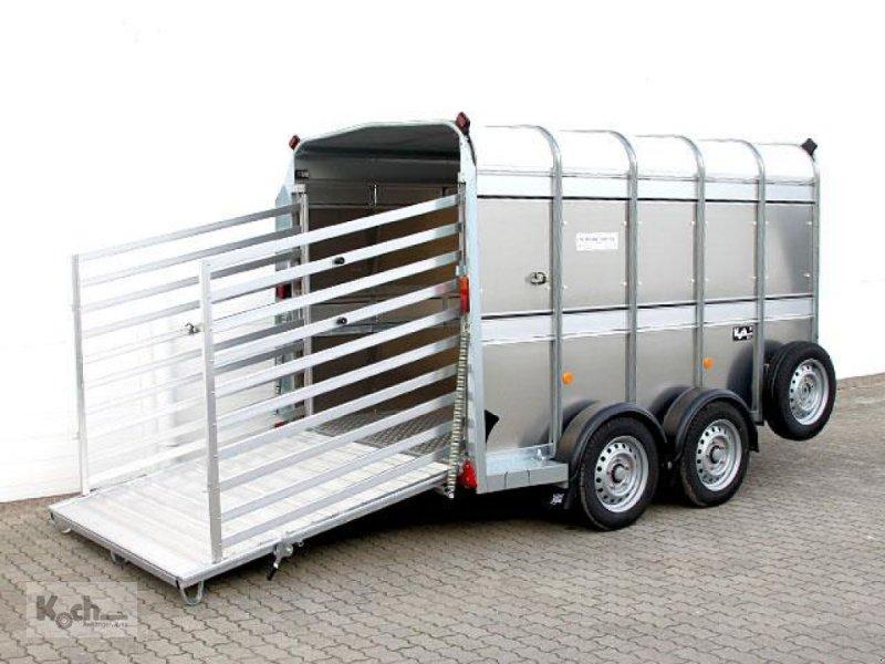 Bild Sonstige Viehtransporter TA 510G10 178x301cm 3,5t (Vi1495Iw)