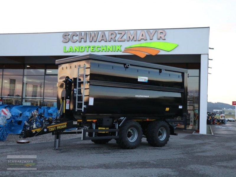 Anhänger tipa Sonstige Volumencontainer 31 m³, Neumaschine u Gampern (Slika 1)