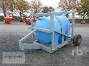 Sonstige Water Anhänger